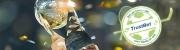 DFL Supercup 2018 TrustBet