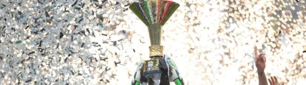 Blog Header Serie A