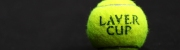 Tennis Laver Cup
