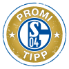 Stempel_S04_Promiwette_1.png