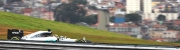 Formel 1 Grand Prix Brasilien