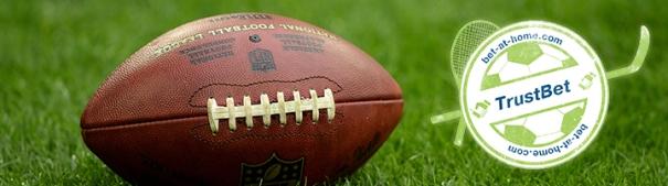 NFL Blog Header