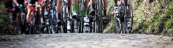 Eintagesrennen Radsport