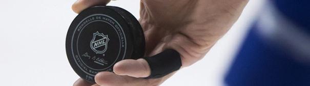 Blog Header NHL