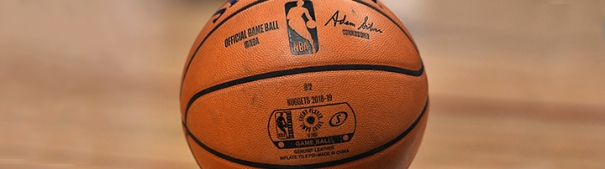 Blog Header NBA Finals