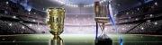 Finale DFB-Pokal und Copa del Rey