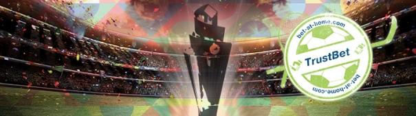 Blog Header Nations League TrustBet