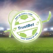 Blog TrustBet Icon