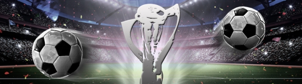 U21 Fußball Europameisterschaft Blog Header
