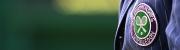 Blog Header Tennis Grand Slam Wimbledon