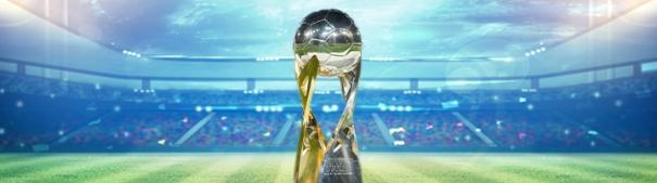 Blog Header DFL Supercup