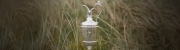 Golf Major British Open Blog Header