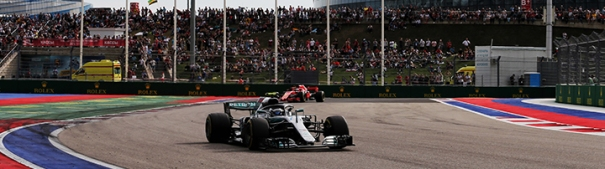 Blog Header F1 GP Russland