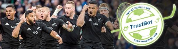 Blog Header TrustBet Rugby WM 2019